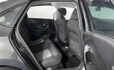 42130 - Volkswagen Vento 2018 Con Garantía Mt-16