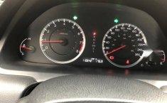 Honda Accord 2012 2.4 L4 LX Sedan Tela At-13