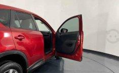45618 - Mazda CX-5 2016 Con Garantía At-16