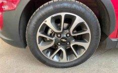 Chevrolet Spark 2020 5p Activ D TM-7