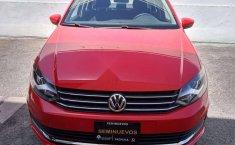Volkswagen Vento Comfortline TM 2020-19