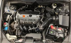 Honda Accord 2012 2.4 L4 LX Sedan Tela At-12