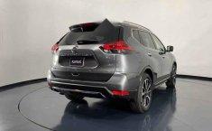 45859 - Nissan X Trail 2019 Con Garantía At-17
