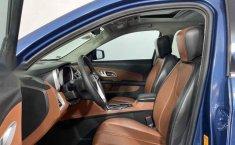 45435 - Chevrolet Equinox 2017 Con Garantía At-16