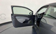 45606 - Seat Ibiza 2013 Con Garantía Mt-18