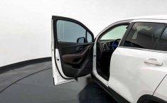 30895 - Chevrolet Trax 2016 Con Garantía At-19