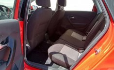 Volkswagen Vento Comfortline TM 2020-18