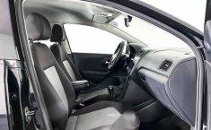 44740 - Volkswagen Vento 2015 Con Garantía Mt-15