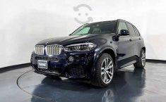 42296 - BMW X5 2018 Con Garantía At-18