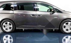 40690 - Honda Odyssey 2011 Con Garantía At-17