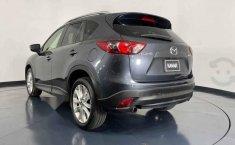 45824 - Mazda CX-5 2014 Con Garantía At-18