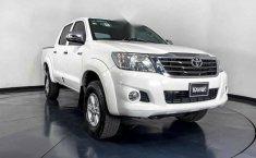 44600 - Toyota Hilux 2013 Con Garantía Mt-18