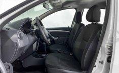 43816 - Renault Duster 2013 Con Garantía At-14