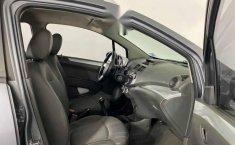 43375 - Chevrolet Spark 2017 Con Garantía Mt-17