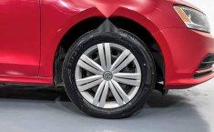 37315 - Volkswagen Jetta A6 2018 Con Garantía At-17