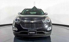 42154 - Chevrolet Equinox 2016 Con Garantía At-17