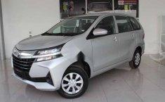 Toyota Avanza 2021 5p LE L4/1.5 Man-15