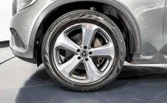 42393 - Mercedes Benz Clase GLC 2018 Con Garantía-19