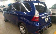 Toyota Avanza 2020 5p LE L4/1.5 Aut-13