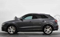 Audi Q3 2015 2.0 Elite 211hp S-Tronic At-9