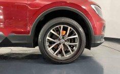 45862 - Volkswagen Tiguan 2018 Con Garantía At-18