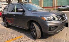 Nissan Pathfinder-16