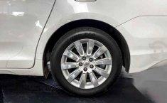 36894 - Toyota Sienna 2016 Con Garantía At-16