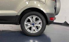 45871 - Ford Eco Sport 2014 Con Garantía At-19