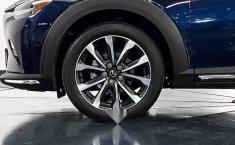 33639 - Mazda CX-3 2020 Con Garantía At-15