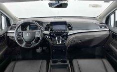 Honda Odyssey-22