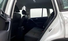 26840 - Volkswagen Tiguan 2015 Con Garantía At-17