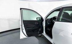 31870 - Nissan Versa 2016 Con Garantía Mt-18