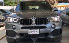BMW X5 35IA M SPORT 2018-10