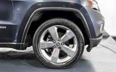 43769 - Jeep Grand Cherokee 2014 Con Garantía At-16