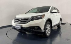 45505 - Honda CR-V 2013 Con Garantía At-13