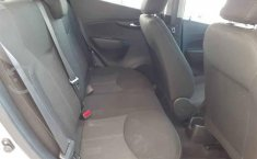 Chevrolet Spark 2020 5p Activ D TM-9