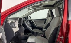 45679 - Toyota RAV4 2016 Con Garantía At-18