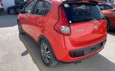 Fiat Palio-7