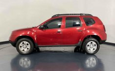 Renault Duster-21