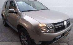 Renault Duster Intens 2018-15