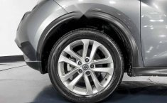 38710 - Nissan Juke 2017 Con Garantía At-18