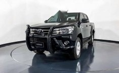 41580 - Toyota Hilux 2019 Con Garantía Mt-15