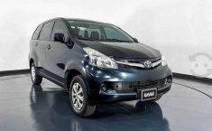 38572 - Toyota Avanza 2015 Con Garantía Mt-19