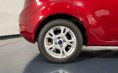 Ford Fiesta-21