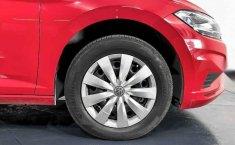 37870 - Volkswagen Jetta A7 2019 Con Garantía At-14