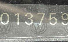 Volkswagen Jetta-23