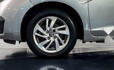 37190 - Honda Fit 2016 Con Garantía Mt-13