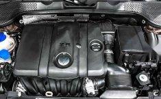 31771 - Volkswagen Beetle 2016 Con Garantía At-16