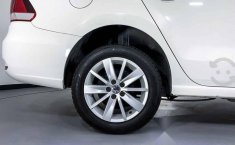 28222 - Volkswagen Vento 2019 Con Garantía Mt-14