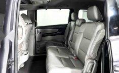 39883 - Honda Odyssey 2015 Con Garantía At-18